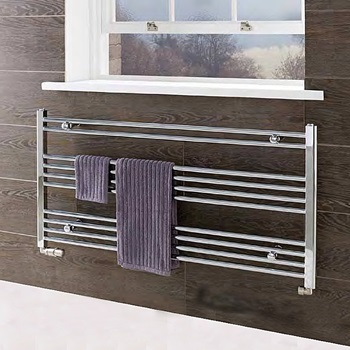 Advantages of Towel Warmers