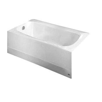 American Standard 2460.002.011 Bathtub