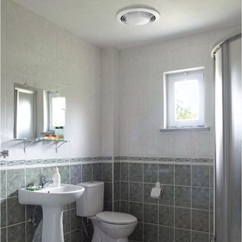 Bathroom Exhaust Fan Reviews