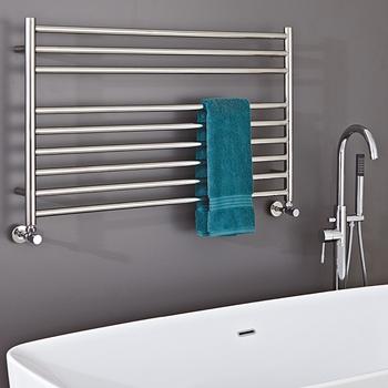 Bathroom Heater Reviews