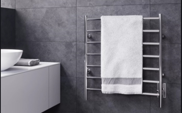 Best Towel Warmers Featured