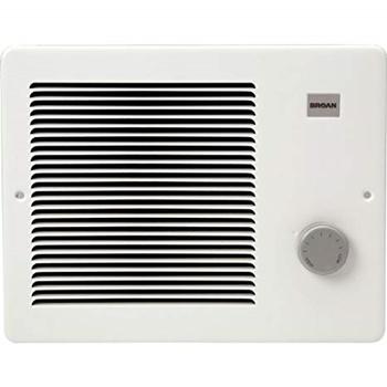 Broan 750/1500W Wall Heater
