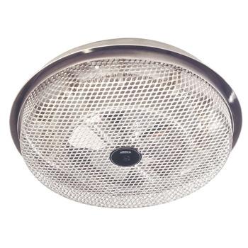 Broan Model 157 Ceiling Heater