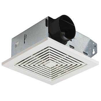 Broan-NuTone 688 Ceiling and Wall Ventilation Fan