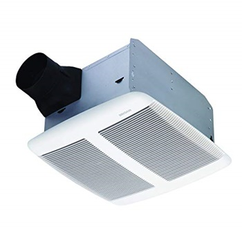 Broan Sensonic Bathroom Exhaust Fan