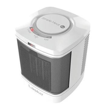 Lasko CD08200 Bathroom Heater