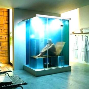 Steam Shower Generator Reviews