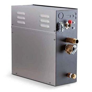 Steamist TSG-7 7.5 kW Steam Generator