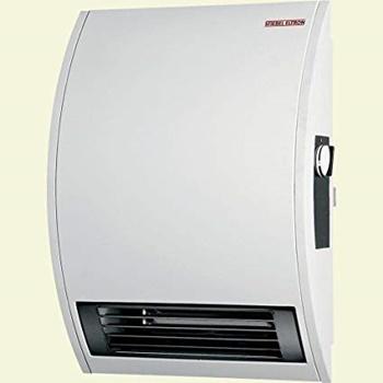 Stiebel Eltron 074058 Electric Fan Heater