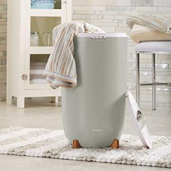 Towel Warmer Buying Guide