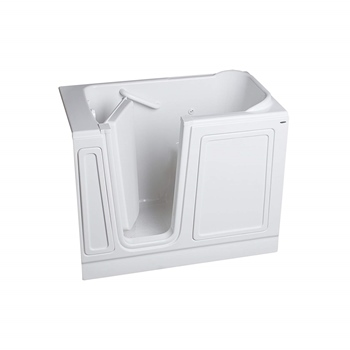 "American Standard 28"" x 48"" Walk-In Tub"