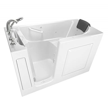 "American Standard 30""x 60"" Walk-In Tub"