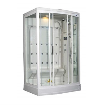 Aston Steam Shower