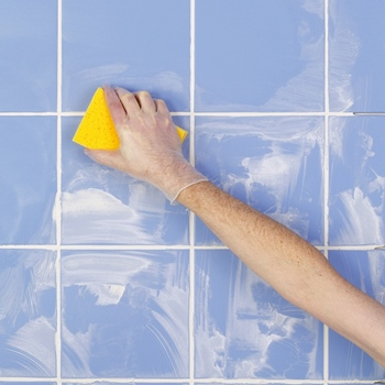 Best Grout For Showers