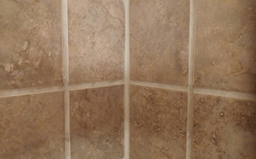 Best Grout for Showers Featured