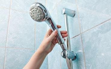 Best Handheld Shower Heads Featured