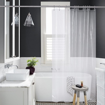 Best Shower Curtain Liner