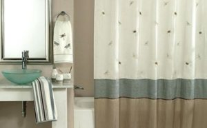 Best Shower Curtain Liners Featured