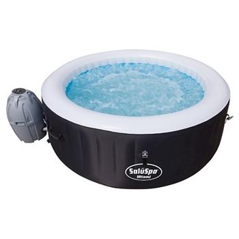 Bestway SaluSpa Miami AirJet Inflatable Hot Tub