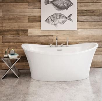 Freestanding Bathtub Buying Guide