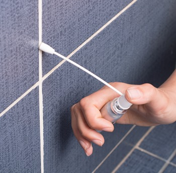 Grout for Shower Buying Guide