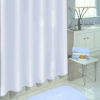 PEVA Shower Curtain Liners