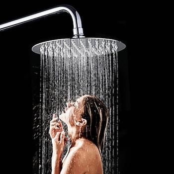 Rainfall Shower Head Buying Guide