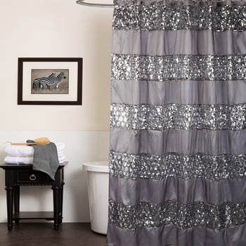 Shower Curtain Liner Buying Guide