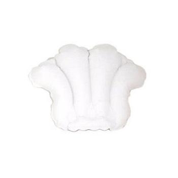 Aquasentials Inflatable Bath Pillow