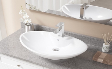 Best Bathroom Sinks Featured