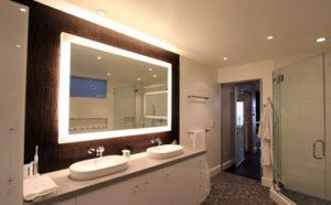 Best Fogless Shower Mirrors Featured