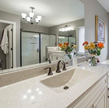 Fogless Shower Mirror Buying Guide