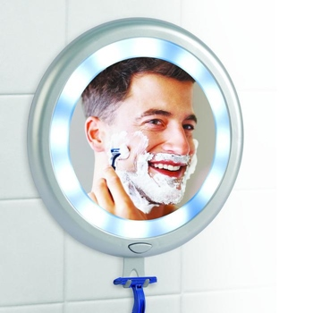 Fogless Shower Mirror Reviews