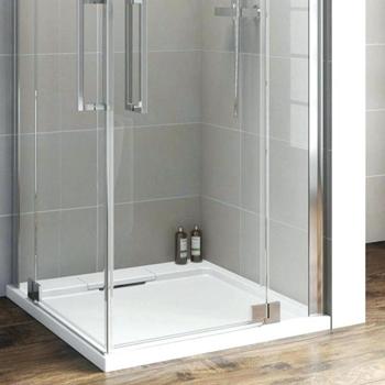 Shower Pan Reviews