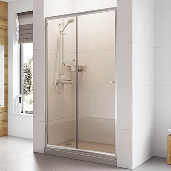 Sliding Shower Door Buying Guide