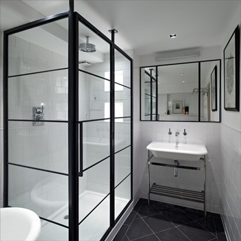 Sliding Shower Door Reviews
