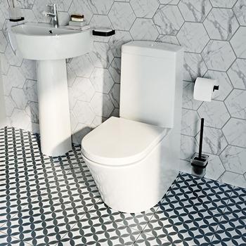 Toilet Seat Reviews
